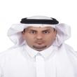 د. نايف بن علي السنيد الشراري