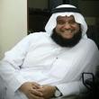 سعد بن خميس الشراري