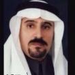 عبدالله بن سعد الحضبي السبيعي