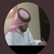 مسعود بن فهد المسردي
