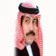 صالح بن حمود القاران
