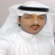 خالد بن مصيول الهمط الشراري