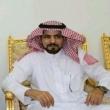 سالم حمدان الشراري