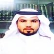 أحمد بن عايد المزودي الشراري
