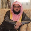 القاضي : رامي بن فيصل ونيس الربيع