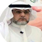 محمد فنخور العبدلي