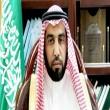 د. محمد بن عبدالله الثبيتي