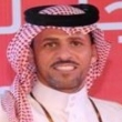 عبدالله خميس المخيمر الشراري