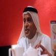 هاشم بن محمد الحبشي