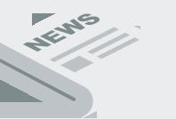 اللجنة المنظمة لمسابقة أفلام أبوعجرم تعلن اسماء لجنة التحكيم